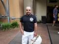 Hinojosa, Luis-3rdPlace Marble